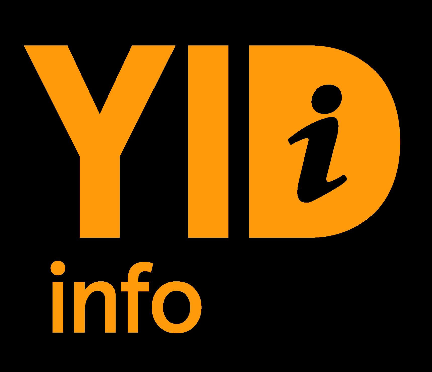 Yid Info