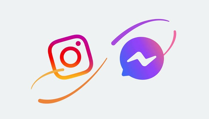 Facebook Rolls Out Three New Features For Messenger and Instagram