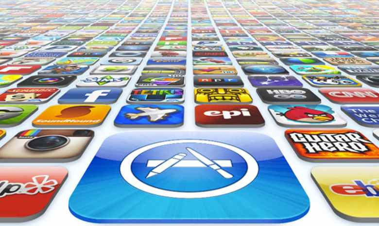 Apple To Reduce App Store Levy For Most Developers Starting January