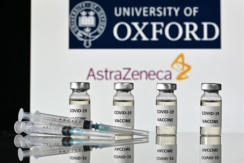 AstraZeneca Vaccine To Face Scrutiny, Approval May Be Halted