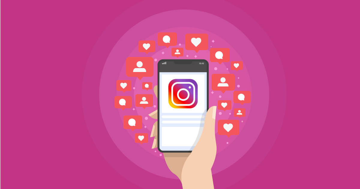 Instagram To Now Have A Keyword Search Option