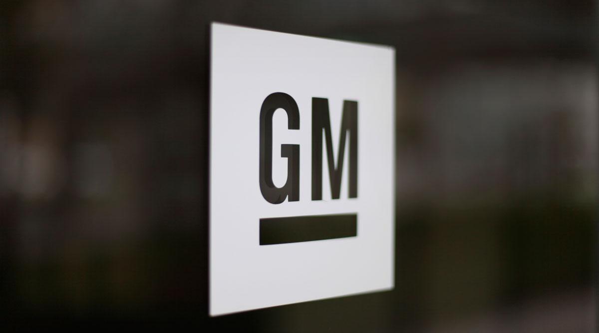 GM Recalls 7 Million Vehicles Worldwide To Fix Airbag Issue