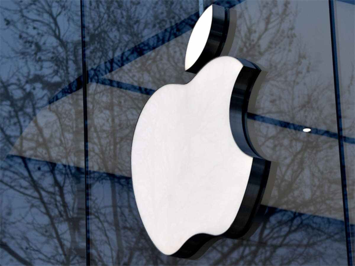 In a First, Apple Faces Major EU Privacy Breach Lawsuit by European Activist