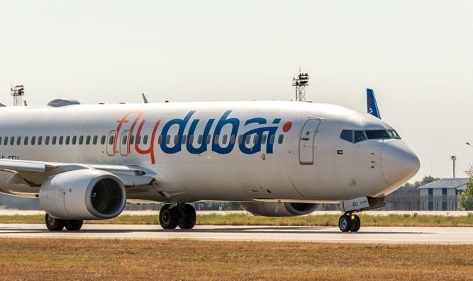 Israeli Tourists Denied Entry Into The UAE on Monday Morning