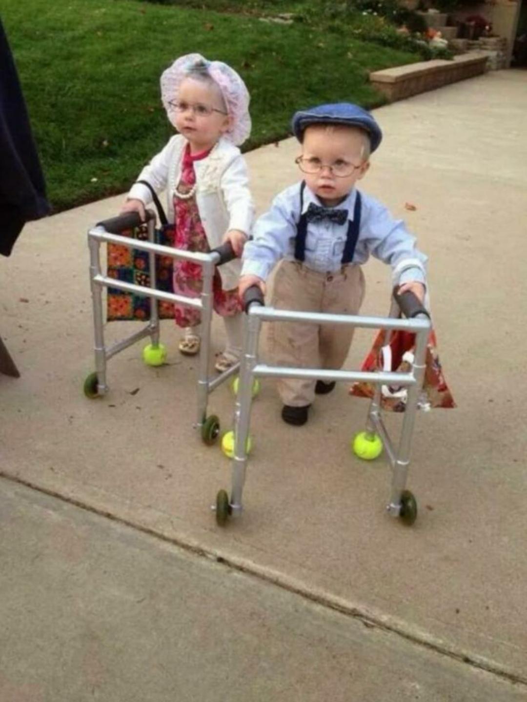 SUBMISSIONS: Purim Photos Roundup
