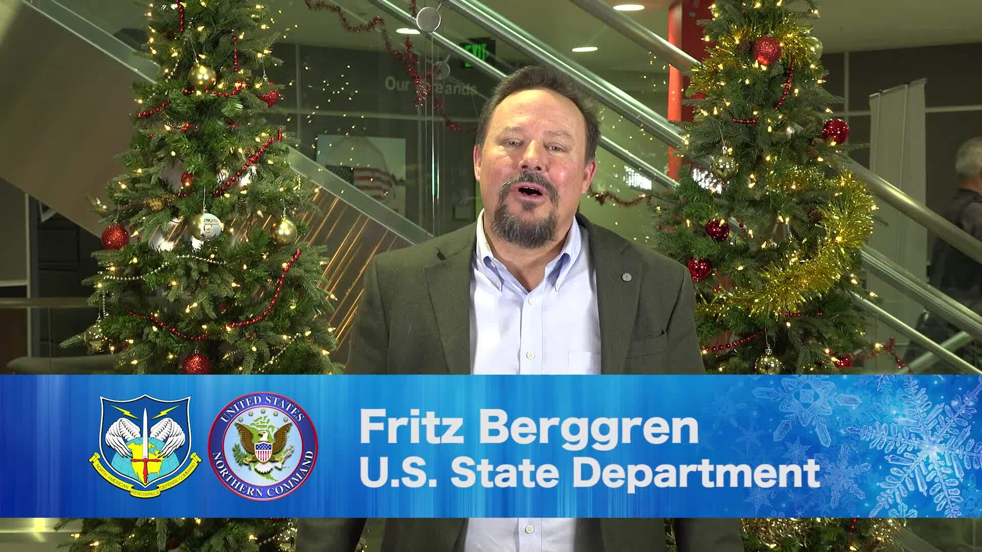 US Foreign Service Officer Harshly Condemned For Anti-Semitic Blog