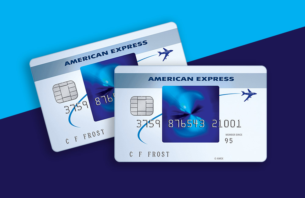American Express is adding cell phone protection plans to premium cards including coverage for cracked screens