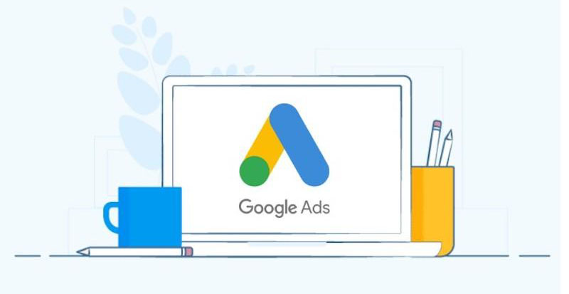 Google to Stop Selling Targeted Ads Based on Browsing History