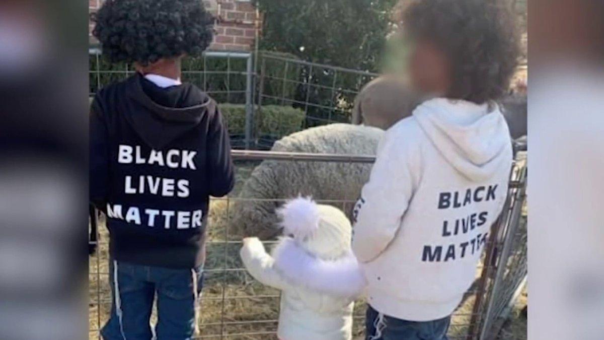 Backlash Erupts Against Lakewood Children Dressed In Blackface During Purim