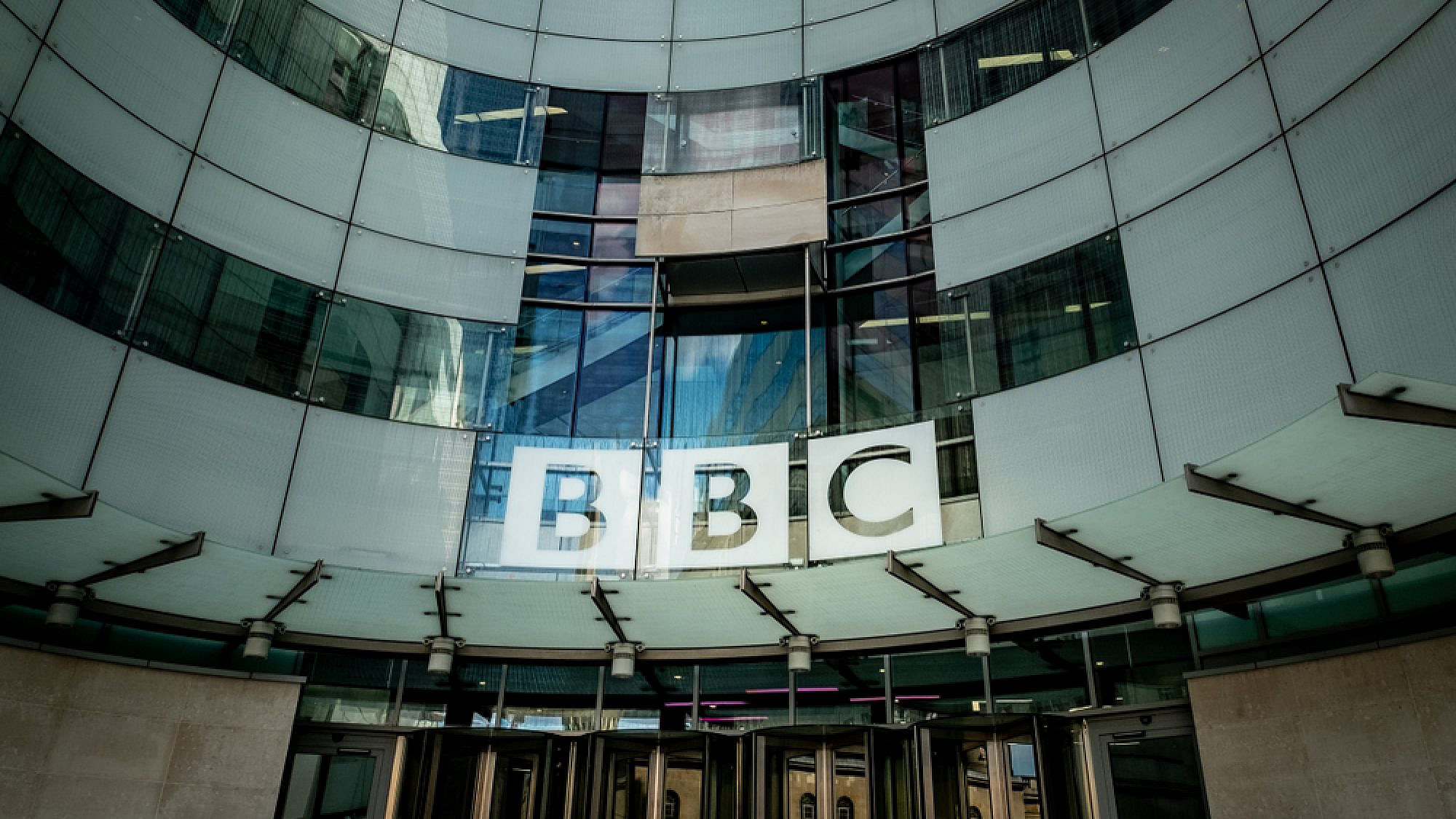 British Jews Slam BBC For Debate Over Consideration of Jews As Ethnic Minority