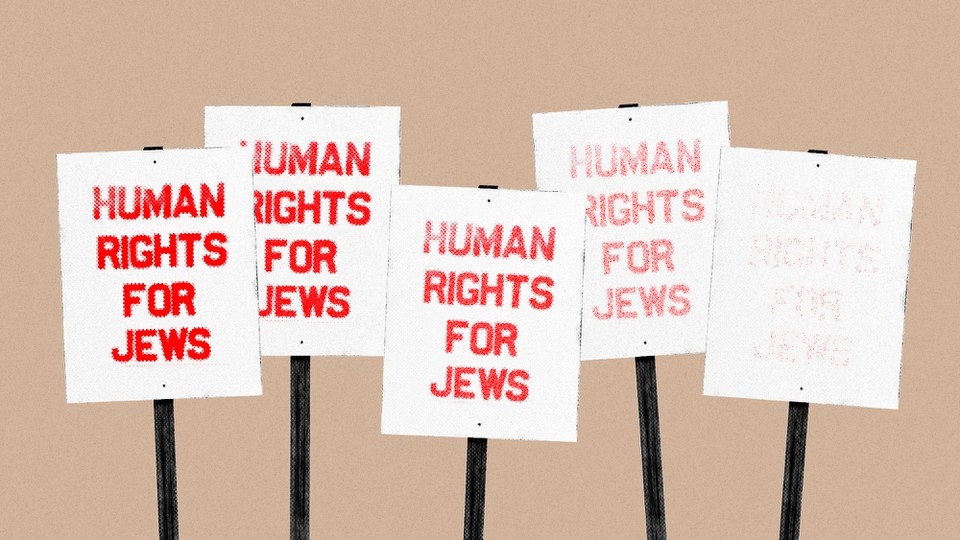 Orthodox Union Commences Campaign To Gain Support From Congress Leaders Against Antisemitism