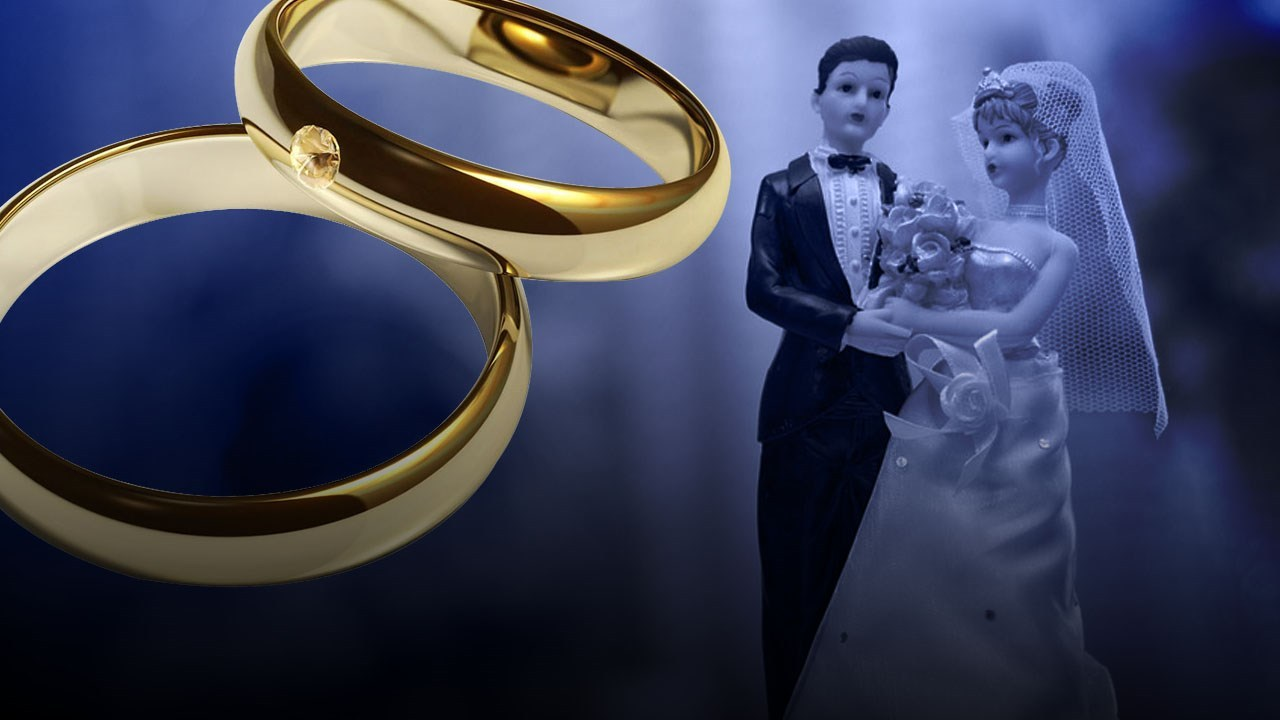 Cuomo Eliminates Marriage Below 18, Signs New Legislation