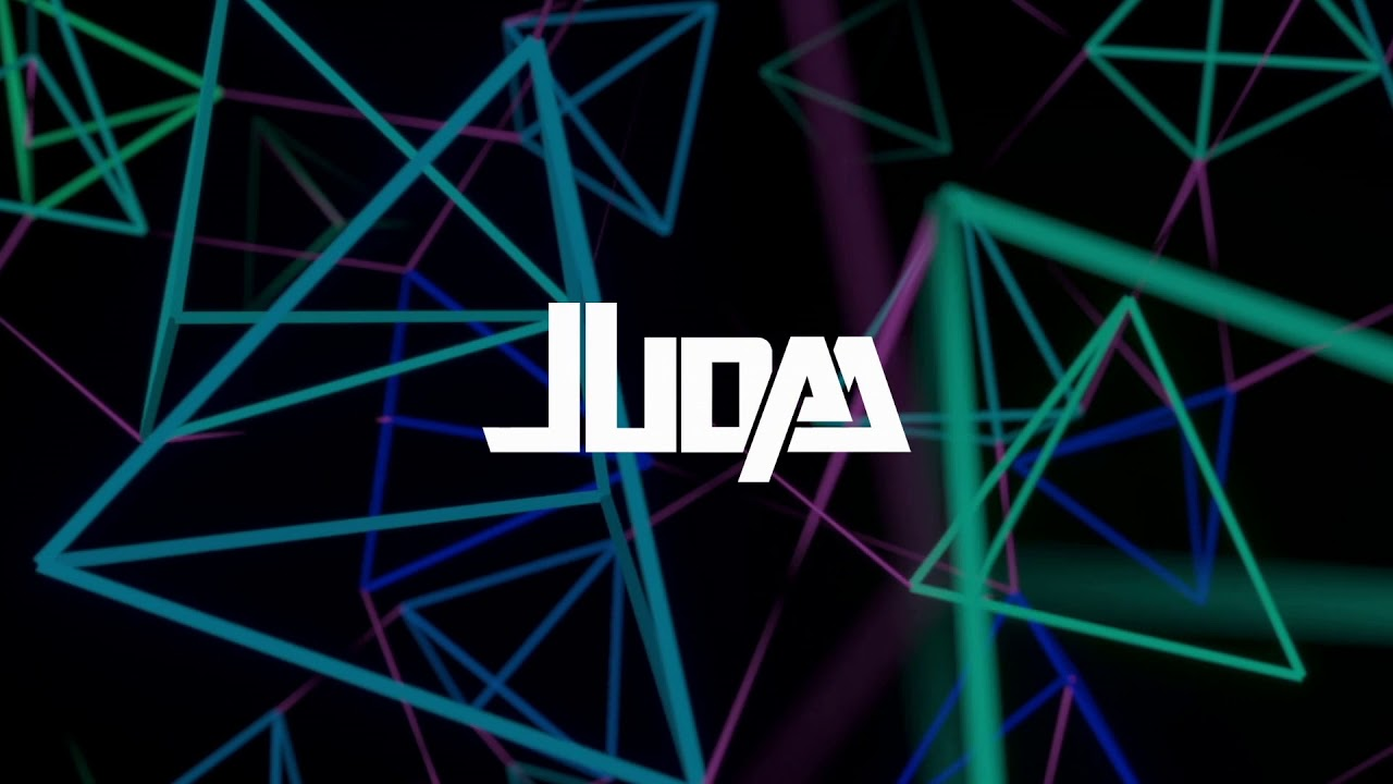 Kumzitz Music By DJ Judaa – 2+ HOURS
