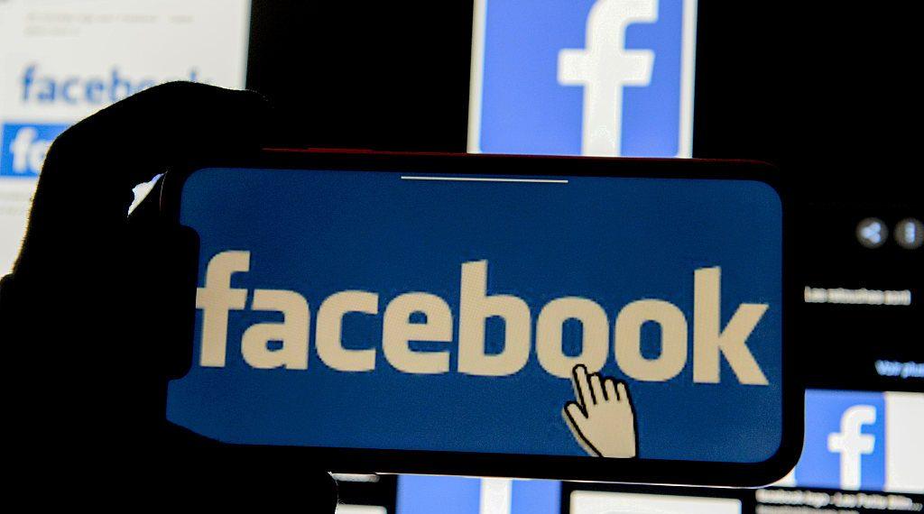 Knesset Bill Seeks To Censor Unfair Means of Social Media Platforms