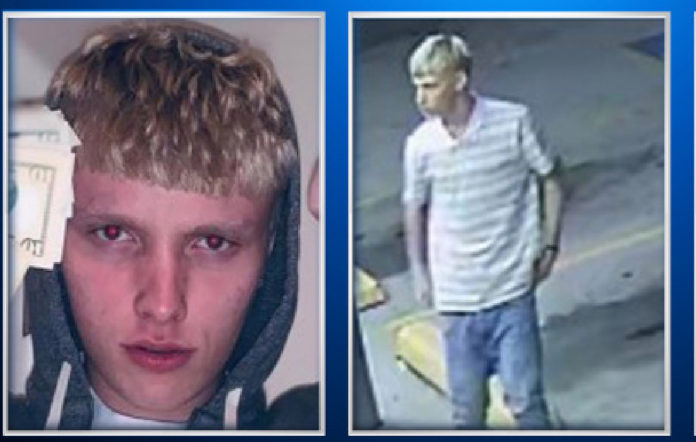 5th suspect in the fatal shooting of Denver Yeshiva student arrested