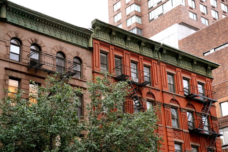 Zumper study shows NYC rents are now most expensive in the US