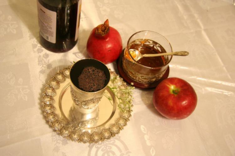 In Australia, Minyanim Forbidden This Rosh Hashanah As Well