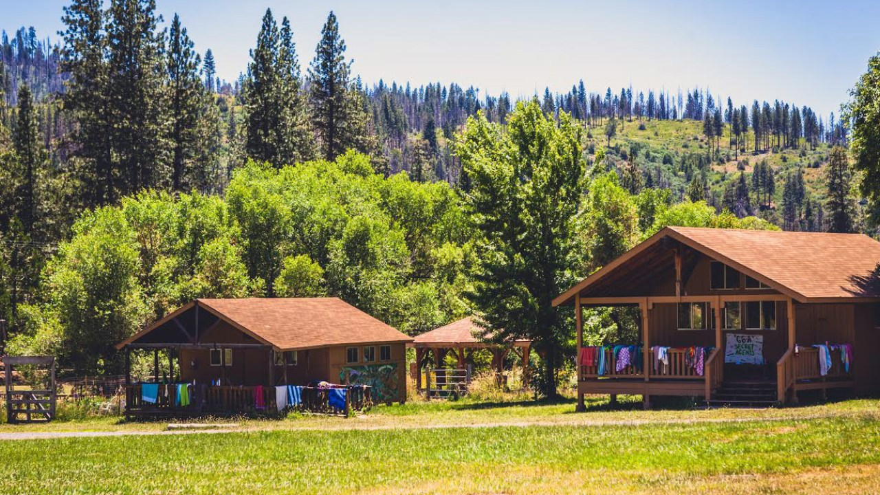Jewish Camps Employ Top-Notch Safety Measures For COVID Safety: CDC Study