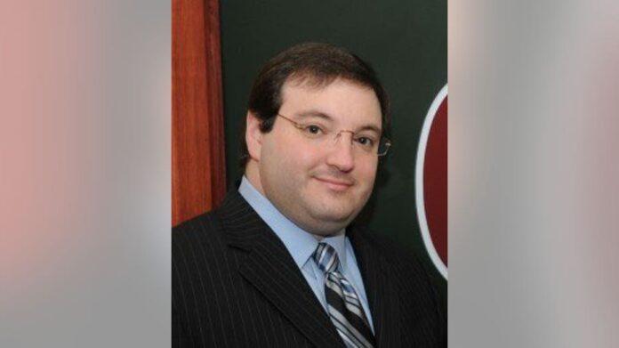 Plane crash kills Jewish entrepreneur, 4 others in Atlanta