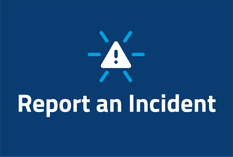 Students Can Now Report Antisemitic Incidents on This Portal