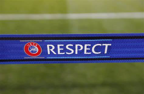 UEFA conducts an investigation on antisemitism at the Maccabi Haifa game in Germany