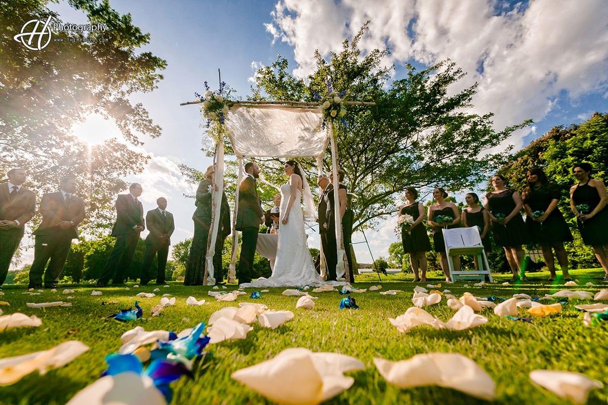 Bahrain allows 1st Jewish wedding after 52 years